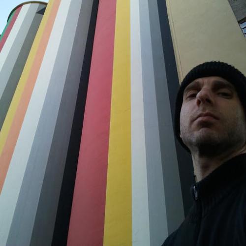 Fabian Kesler's avatar