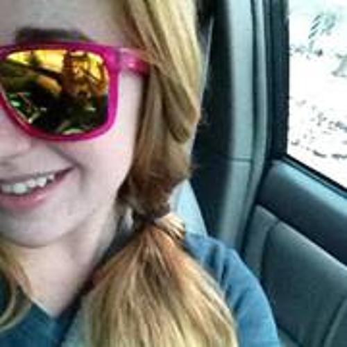 Cassandra Riley 3's avatar