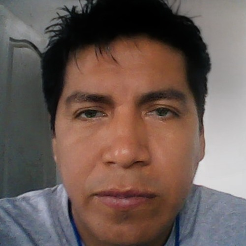 Richy man's avatar