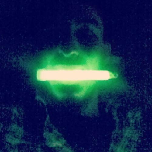 tomstraf's avatar
