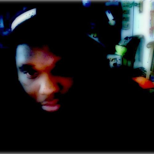 LILBAMA_#256*'s avatar