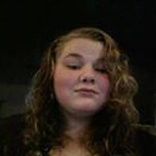 Victoria Brezy's avatar