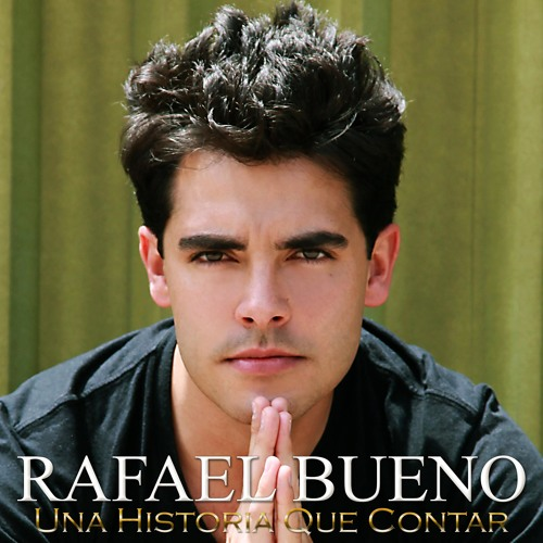Rafael Bueno • Official's avatar