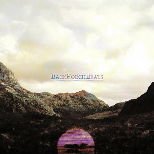 backporchbeats's avatar
