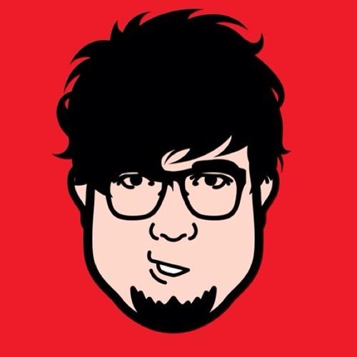 andremundre's avatar