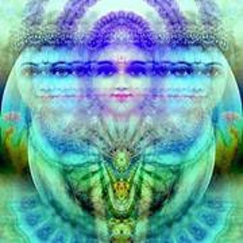dontfallyet's avatar