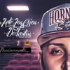 Te Soñe De Nuevo Young Lock ft. Lil Dhyer Portada del disco