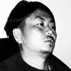 Ryouhei Kataoka