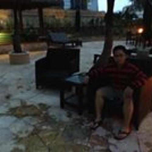 ryan tampan's avatar