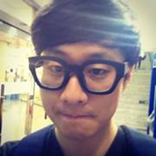 Hobin Choi's avatar