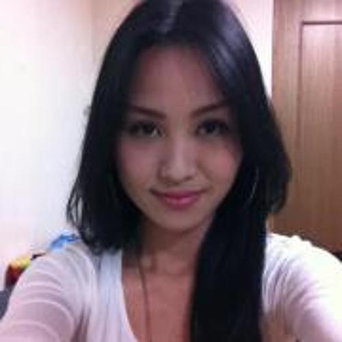 Kooky Ramirez's avatar