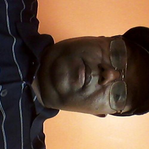 bakal's avatar
