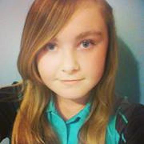 Katelyn Louise Mclean's avatar