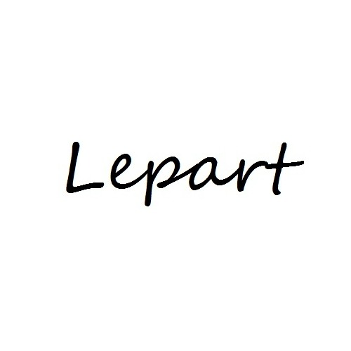 Lepart Lee's avatar