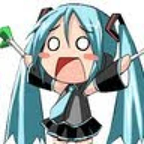 Fabiola Stark's avatar