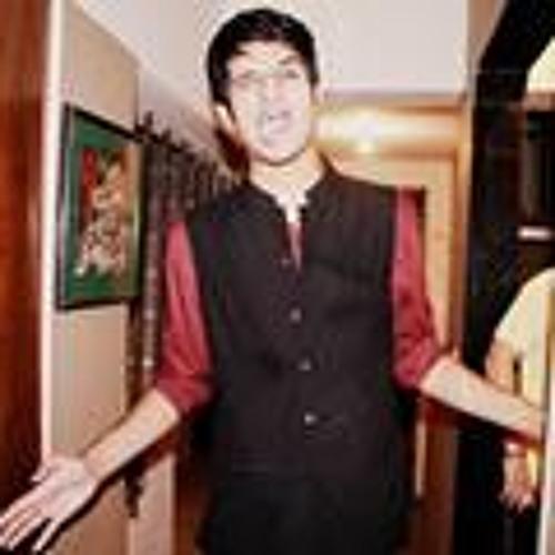Maddhav Dhir Kohli's avatar