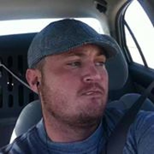 Dan J Glasmann's avatar