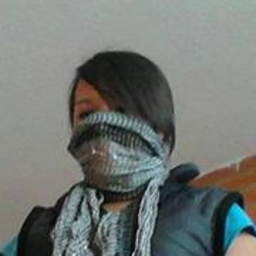 Carmen Ochoa 4's avatar