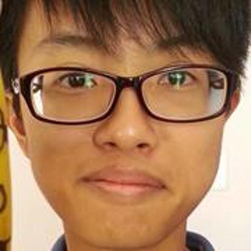 Chan Boon Cheong's avatar