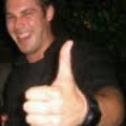 Deon Engelbrecht's avatar