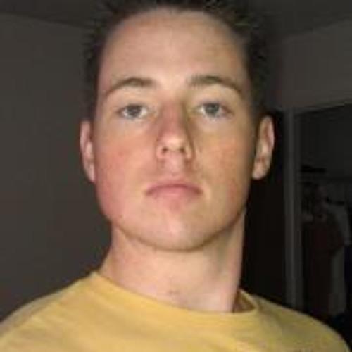 Joseph Passmore 1's avatar