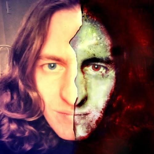 Ryan Hemeon's avatar