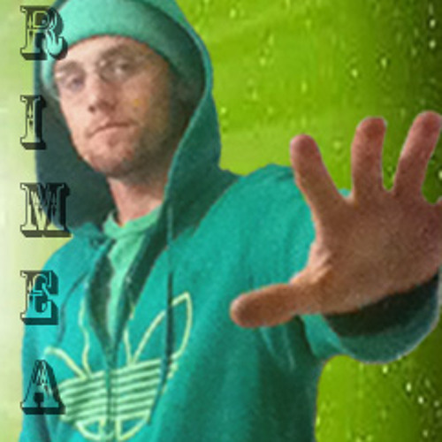Prime-Aux's avatar