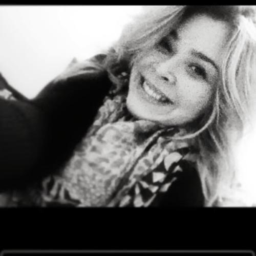 Lupita Torres 6's avatar