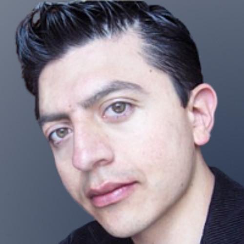 ricardomeza's avatar