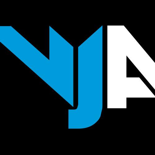 VJ ALEX 507's avatar