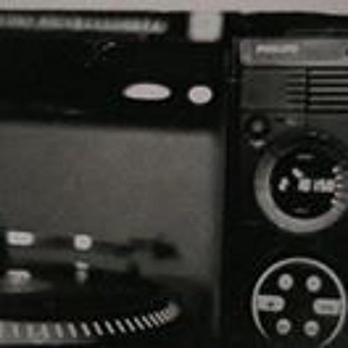 djhydrox's avatar