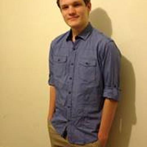 Jayden Pyle's avatar
