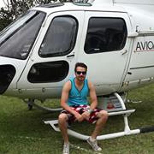 Andres Granda 4's avatar