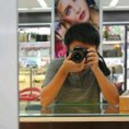 user855124512's avatar