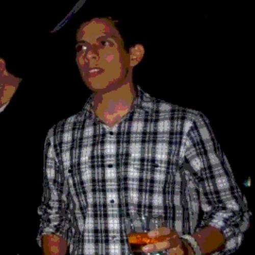 Majoleo's avatar