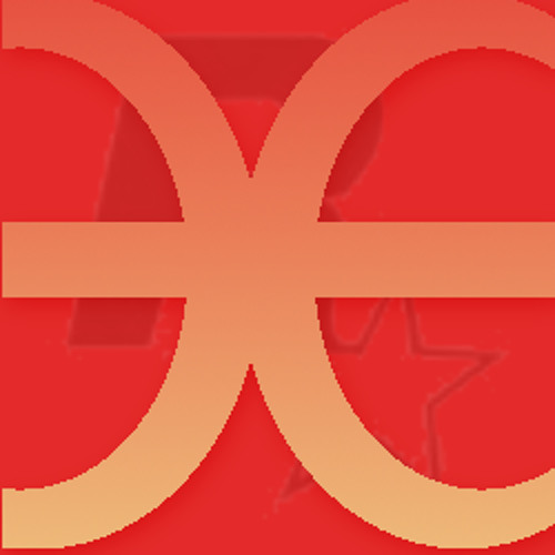 Chicago Enigma's avatar