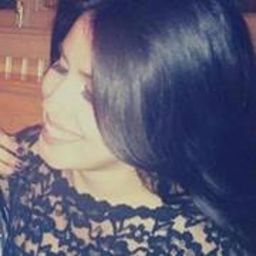 Noemi Quesia's avatar