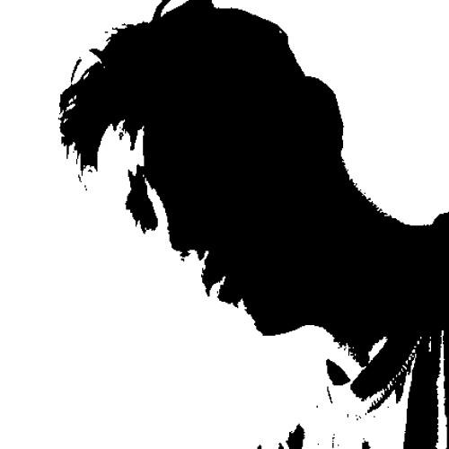 IGA_Vostok's avatar