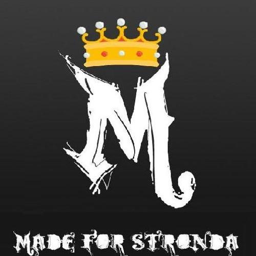 MadeForStronda's avatar