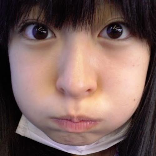 AYA YOSHIOKA's avatar