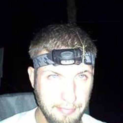 Christopher Arnold 7's avatar
