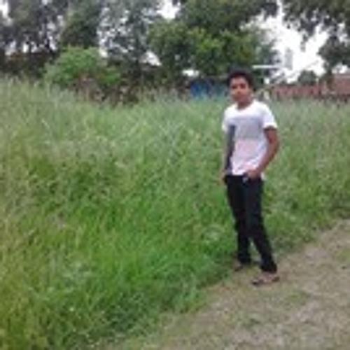 Junaid Baig 3's avatar
