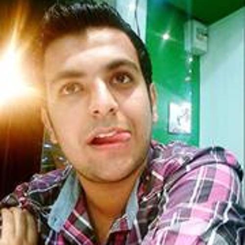 Ahmed Adel 277's avatar