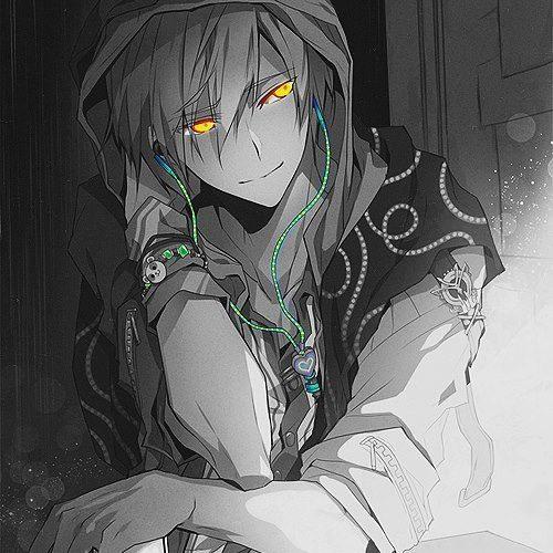 bluecentaurio's avatar