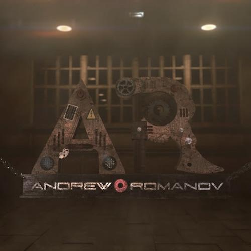 AndrewRomanovMusic's avatar