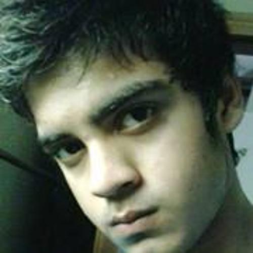 Umaid Khan 2's avatar