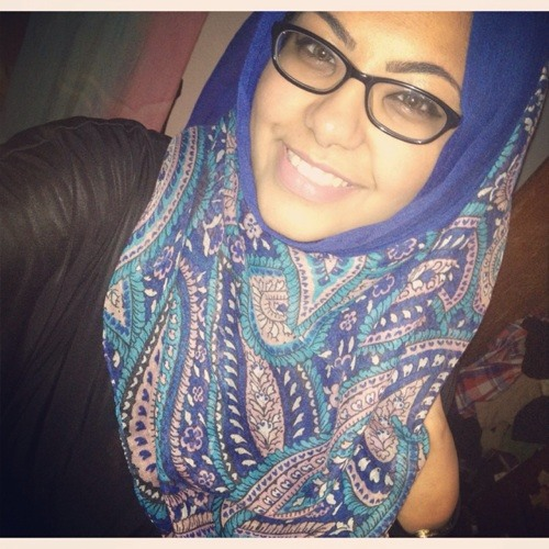 Shayx's avatar