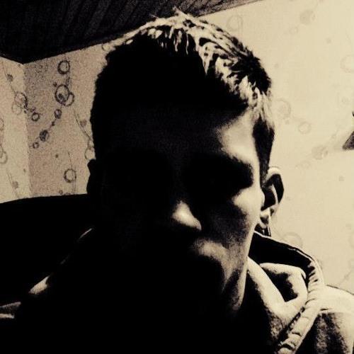 TlukasN's avatar