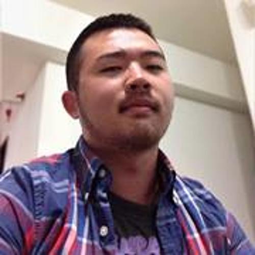 Smile Chen 2's avatar