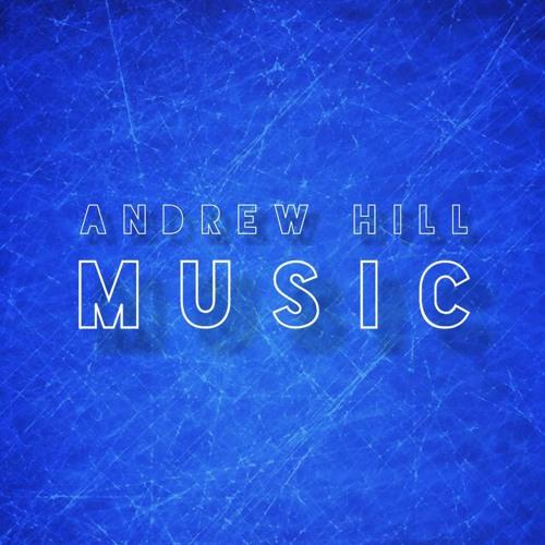 ANDREW HiLL's avatar